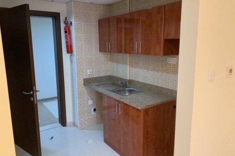 Apartment in International City, Dubai, UAE 45 sq.m. № 1785 - photo 7