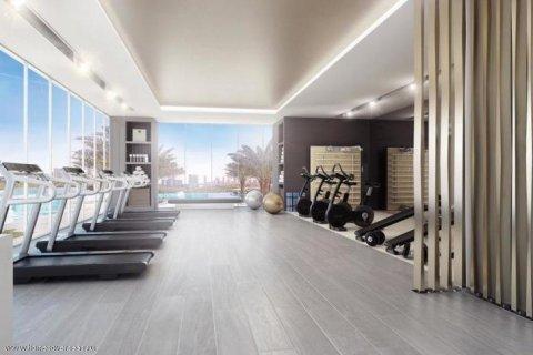 Apartment in Jumeirah Village Circle, Dubai, UAE 33 sq.m. № 1719 - photo 13