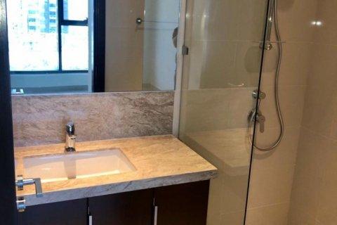 Penthouse in Dubai Hills Estate, Dubai, UAE 4 bedrooms, 364 sq.m. № 1384 - photo 8