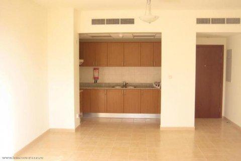 Apartment in Jebel Ali, Dubai, UAE 1 bedroom, 75 sq.m. № 1787 - photo 4