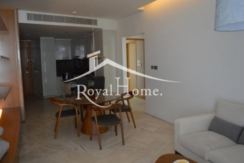 Apartment in Jumeirah Village Circle, Dubai, UAE 2 bedrooms, 250 sq.m. № 1683 - photo 6