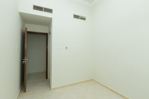 Villa in Jumeirah Islands, Dubai, UAE 4 bedrooms, 480 sq.m. № 1782 - photo 11