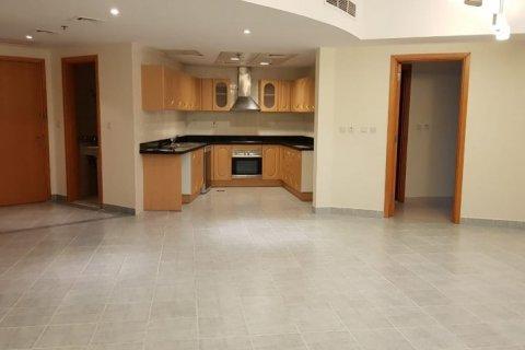 Apartment in Dubai Marina, Dubai, UAE 3 bedrooms, 180 sq.m. № 1677 - photo 9