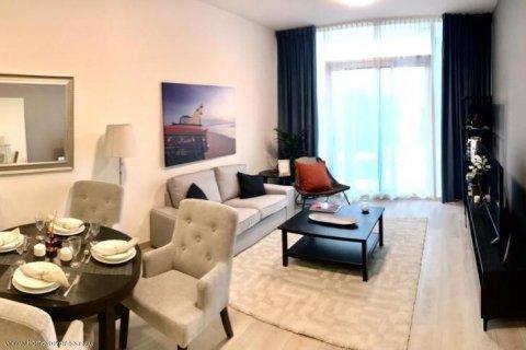 Apartment in Jumeirah Village Circle, Dubai, UAE 31 sq.m. № 1709 - photo 7