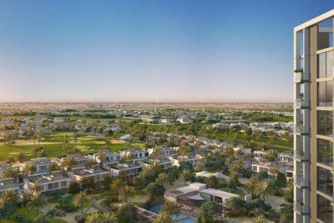 Apartment in Dubai Hills Estate, Dubai, UAE 74 sq.m. № 1412 - photo 9