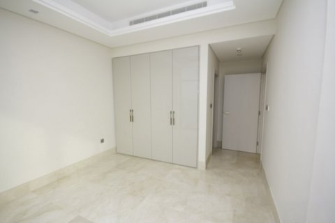 Apartment in Palm Jumeirah, Dubai, UAE 3 bedrooms, 166 sq.m. № 1536 - photo 7