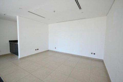 Duplex in Jumeirah Islands, Dubai, UAE 3 bedrooms, 250 sq.m. № 1775 - photo 7