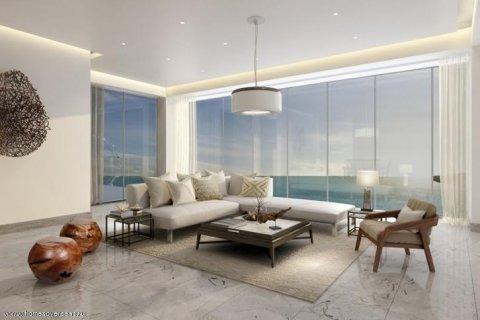 Apartment in Jumeirah Beach Residence, Dubai, UAE 2 bedrooms, 180 sq.m. № 1737 - photo 8