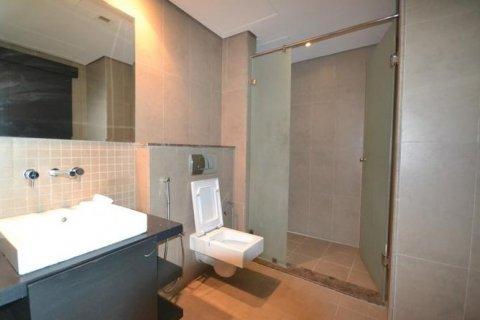 Duplex in Jumeirah Islands, Dubai, UAE 3 bedrooms, 250 sq.m. № 1775 - photo 6