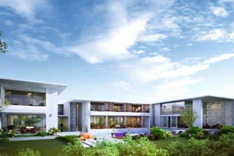 Villa in Dubai, UAE 5 bedrooms, 325 sq.m. № 1670 - photo 1