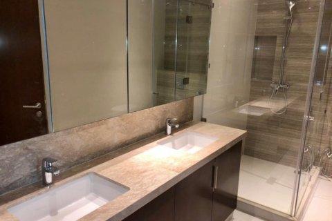 Penthouse in Dubai Hills Estate, Dubai, UAE 4 bedrooms, 364 sq.m. № 1384 - photo 15
