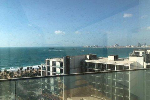 Apartment in Dubai Marina, Dubai, UAE 3 bedrooms, 200 sq.m. № 1406 - photo 7