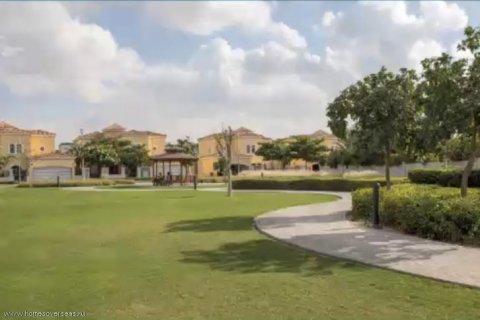 Land in Jumeirah Park, Dubai, UAE № 1754 - photo 9