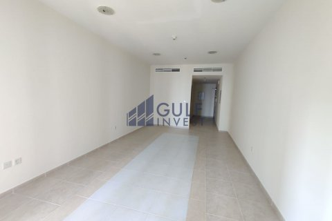 Apartment in Dubai Marina, Dubai, UAE 2 bedrooms, 123.6 sq.m. № 2371 - photo 10