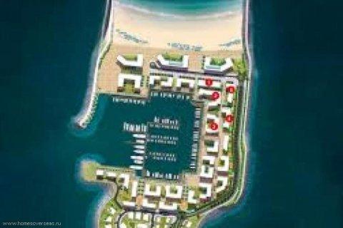 Apartment in Jumeirah, Dubai, UAE 2 bedrooms, 100 sq.m. № 1758 - photo 3