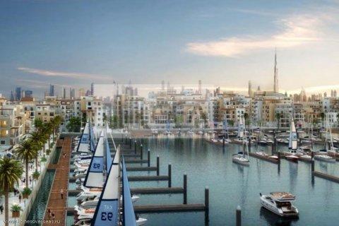 Apartment in Jumeirah, Dubai, UAE 2 bedrooms, 100 sq.m. № 1758 - photo 9