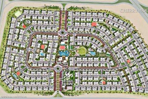 Villa in Dubai, UAE 3 bedrooms, 203 sq.m. № 1768 - photo 6