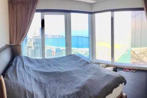 Apartment in Dubai Marina, Dubai, UAE 2 bedrooms, 130 sq.m. № 1678 - photo 9