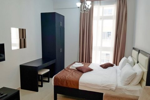 Apartment in Jumeirah Village Circle, Dubai, UAE 32 sq.m. № 1673 - photo 2