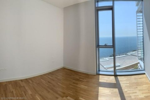 Apartment in Jumeirah Beach Residence, Dubai, UAE 3 bedrooms, 201 sq.m. № 1733 - photo 8