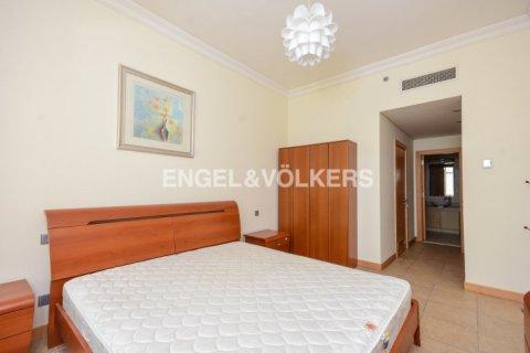 Apartment in Dubai, UAE 1 bedroom, 106 sq.m. № 1769 - photo 9