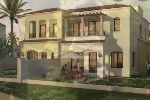 Villa in Dubai, UAE 3 bedrooms, 75 sq.m. № 1644 - photo 3