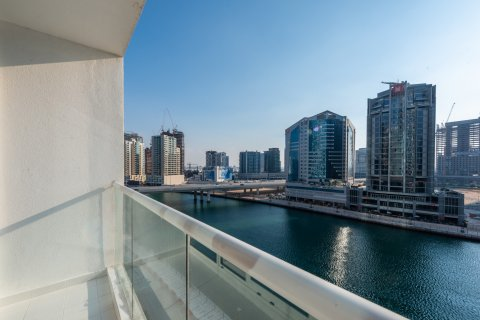Apartment in Business Bay, Dubai, UAE 1 bedroom, 91 sq.m. № 1862 - photo 11