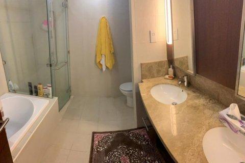 Apartment in Burj Khalifa, Dubai, UAE 2 bedrooms, 110 sq.m. № 1779 - photo 8