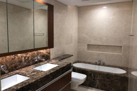 Penthouse in Emirates Golf Club, Dubai, UAE 5 bedrooms, 649 sq.m. № 1661 - photo 9