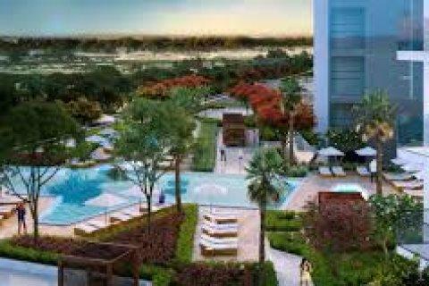 Villa in Dubai Hills Estate, Dubai, UAE 4 bedrooms, 171 sq.m. № 1498 - photo 10