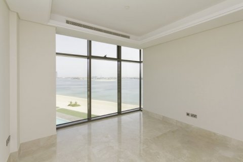 Apartment in Palm Jumeirah, Dubai, UAE 3 bedrooms, 166 sq.m. № 1536 - photo 13