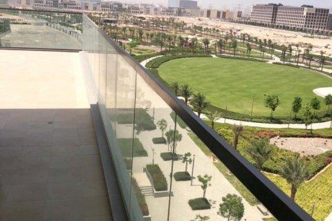 Penthouse in Dubai Hills Estate, Dubai, UAE 4 bedrooms, 364 sq.m. № 1384 - photo 2