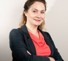 Ekaterina Korneva