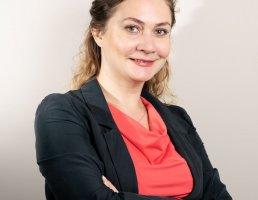 Екатерина Корнева