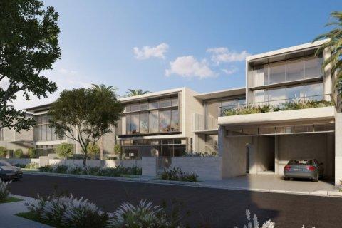 Villa in Dubai Hills Estate, Dubai, UAE 4 bedrooms, 510 sq.m. № 1682 - photo 9
