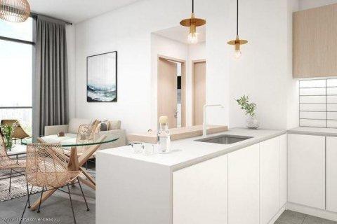 Apartment in Dubai, UAE 40 sq.m. № 1751 - photo 11