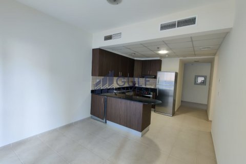 Apartment in Dubai Marina, Dubai, UAE 2 bedrooms, 123.6 sq.m. № 2371 - photo 6