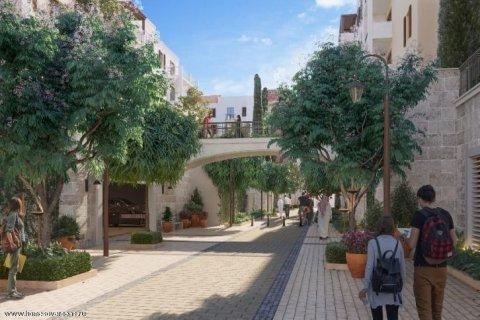 Apartment in Jumeirah, Dubai, UAE 1 bedroom, 76 sq.m. № 1717 - photo 13
