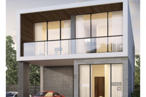 Villa in Dubai, UAE 5 bedrooms № 1623 - photo 3