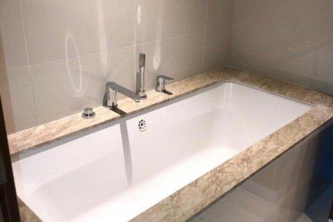 Penthouse in Dubai Hills Estate, Dubai, UAE 4 bedrooms, 364 sq.m. № 1384 - photo 14
