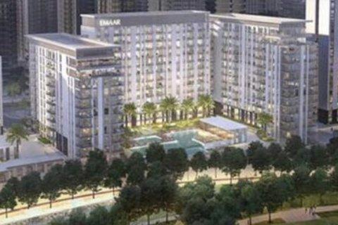 Apartment in Dubai Hills Estate, Dubai, UAE 2 bedrooms, 93 sq.m. № 1582 - photo 7