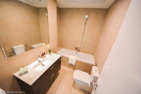 Apartment in Dubai Marina, Dubai, UAE 2 bedrooms, 150 sq.m. № 1714 - photo 5