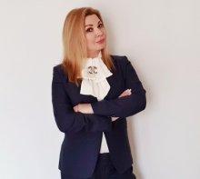 Svetlana Cherepnina