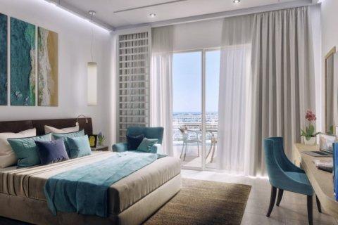 Apartment in Palm Jumeirah, Dubai, UAE 1 bedroom, 35 sq.m. № 1695 - photo 2