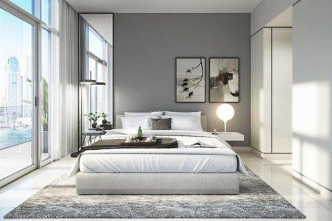 Apartment in Dubai, UAE 4 bedrooms, 248 sq.m. № 1762 - photo 4