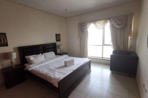 Apartment in Dubai Marina, Dubai, UAE 3 bedrooms, 19861 sq.m. № 1668 - photo 9