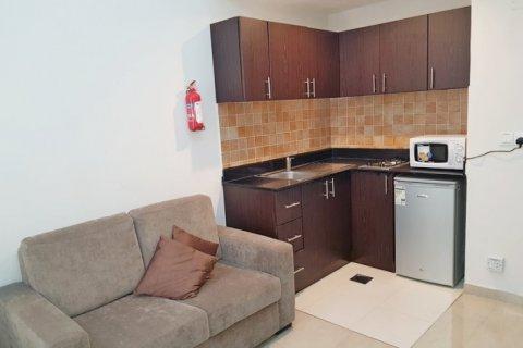 Apartment in Jumeirah Village Circle, Dubai, UAE 32 sq.m. № 1673 - photo 4