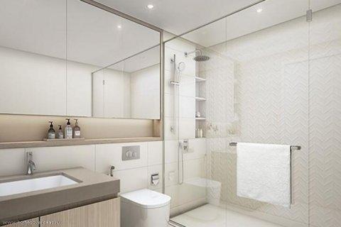 Apartment in Mohammed Bin Rashid City, Dubai, UAE 2 bedrooms, 110 sq.m. № 1750 - photo 3