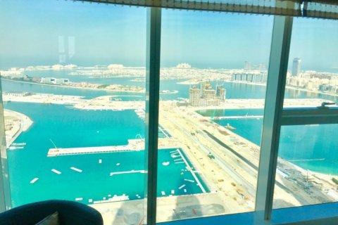 Apartment in Dubai Marina, Dubai, UAE 2 bedrooms, 130 sq.m. № 1678 - photo 6