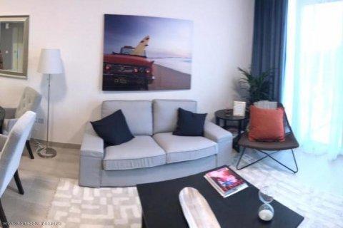 Apartment in Jumeirah Village Circle, Dubai, UAE 33 sq.m. № 1719 - photo 12